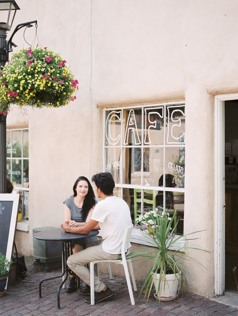 Rachel-Carter-Photography-Taos-New-Mexico-Engagement-Photographer-33