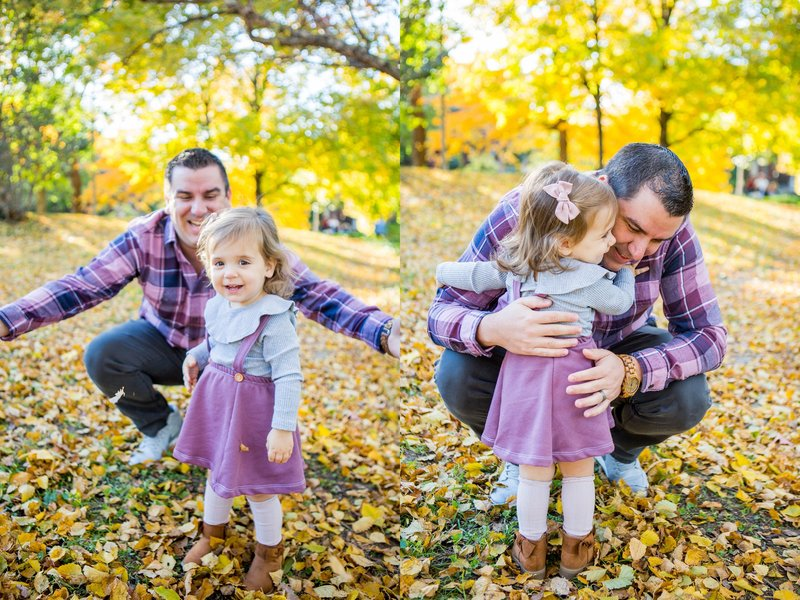 Mancini Family Session 2018 - Kristina Cipolla Photography-1-53