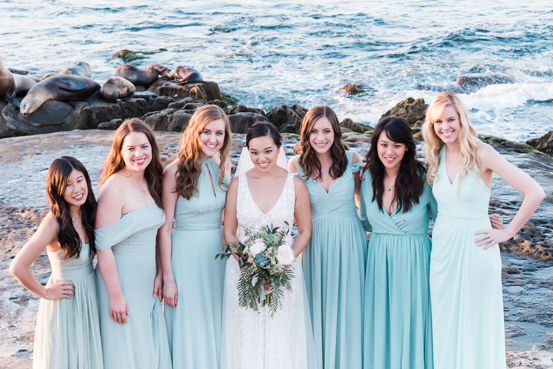 La-Jolla-Fine-Art-Wedding-Photographer-Shari-Anne-Photography-9