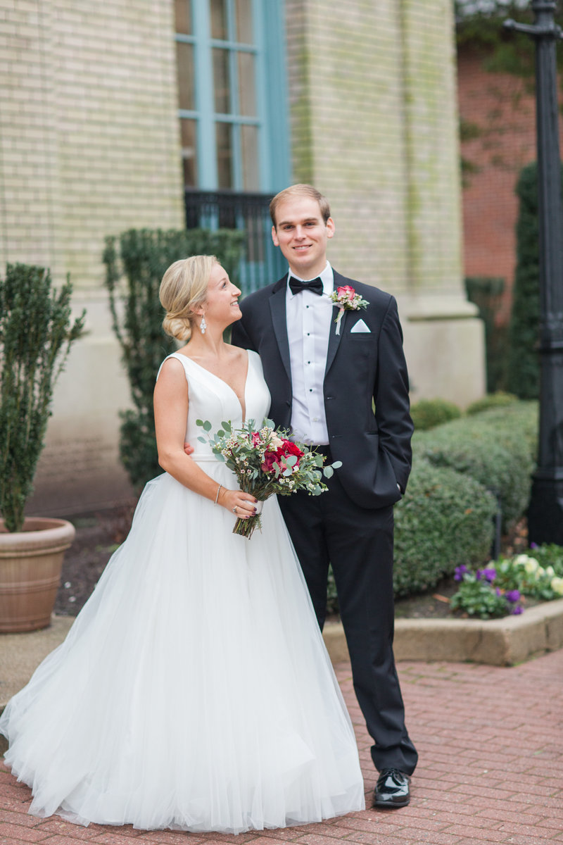 historic-post-office-wedding-kelley-stinson-photography-0033