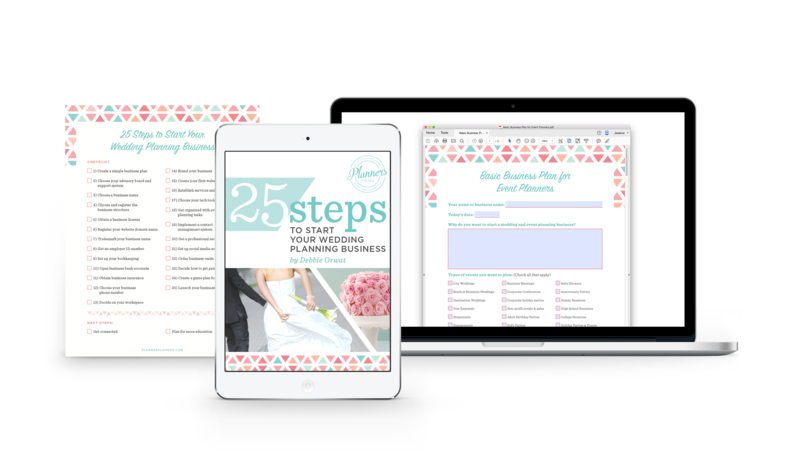 25-Steps-iPad+Worksheet+Laptop