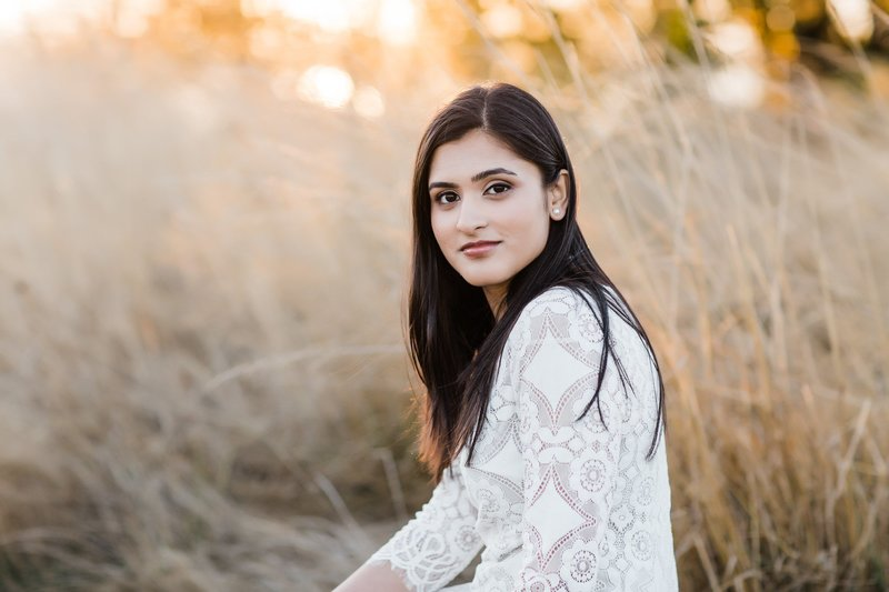 seattle-senior-photos-8.min