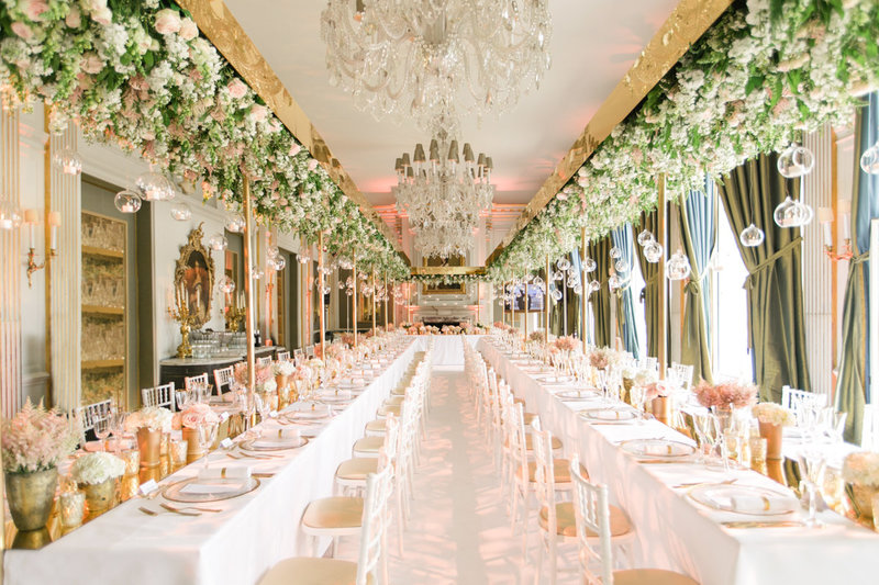 cliveden-luxury-wedding-photographer-roberta-facchini-photography-29
