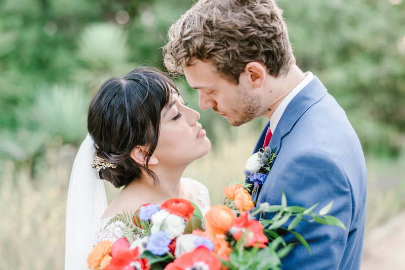 Joslyn Holtfort Photography Wedding Venue Austin 138