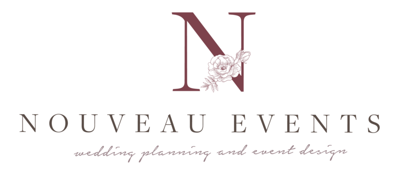 Nouveau Events_Main Logo