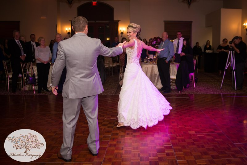 Maderas Golf & Country Club Wedding pictures San Diego CA-81