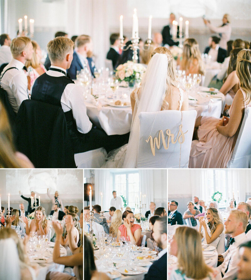 040-happy-wedding-guests-laughing
