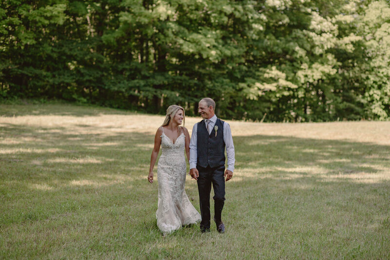 ontario-cottage-wedding-7