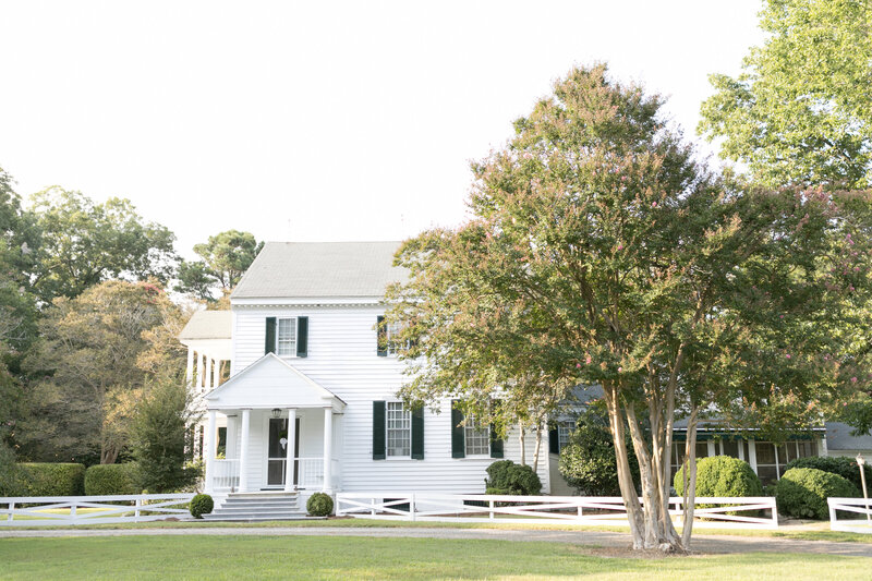 cape-charles-virginia-wedding-brett-denfeld-photography-40