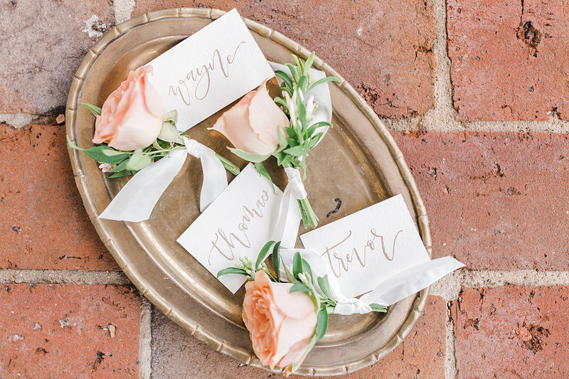 Wedding-Inspiration-Reception-Keenland-Table-Stationery-Card-Photo-by-Uniquely-His-Photography03