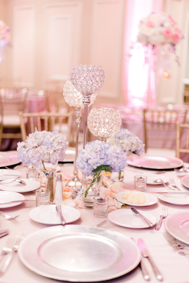 Georgian_Terrace_Atlanta_Wedding_Planner_Eye_4_Events_Linda_Threadgill_Photography (286)