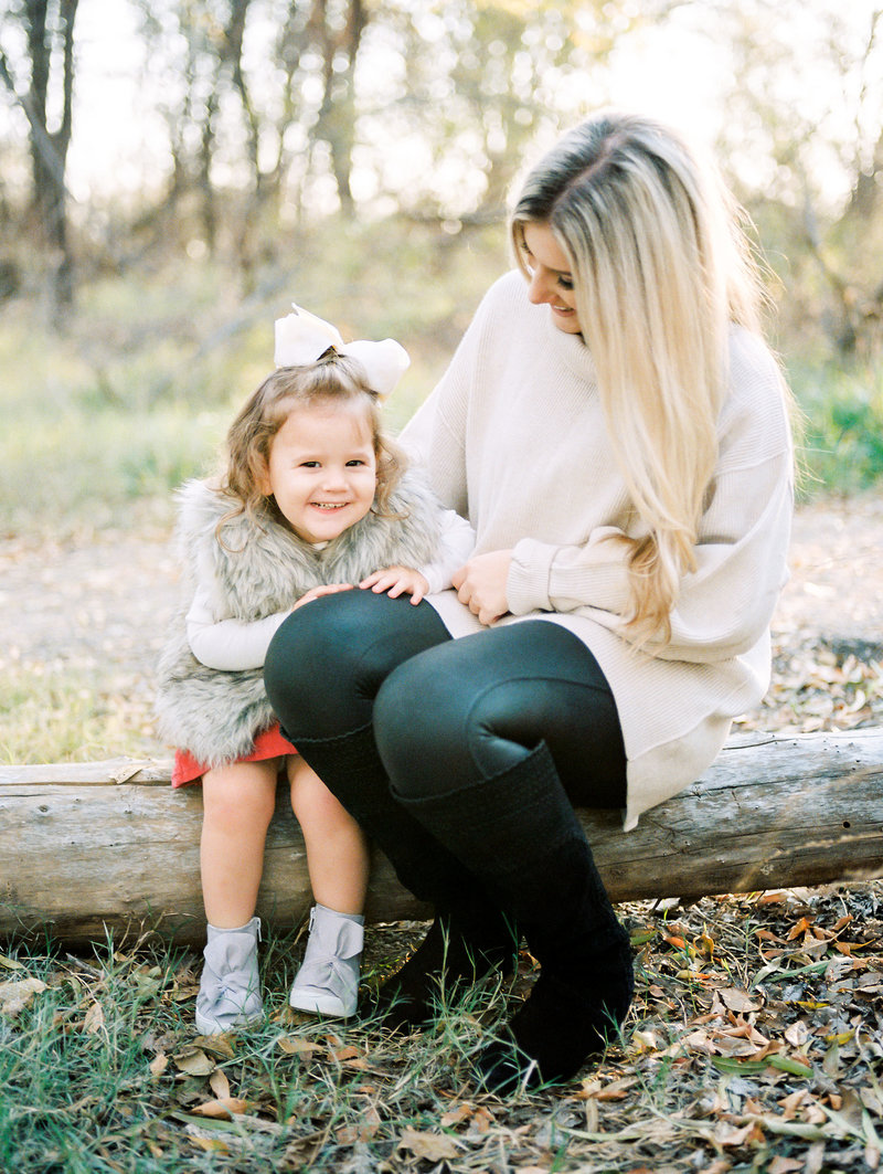 Christian+Poppy-MelanieJulianPhotography-Fall2018-25