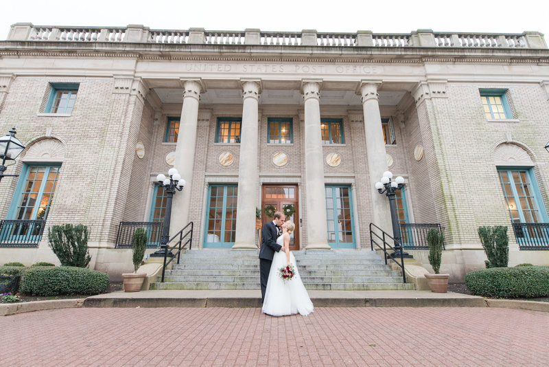 historic-post-office-wedding-kelley-stinson-photography-0040