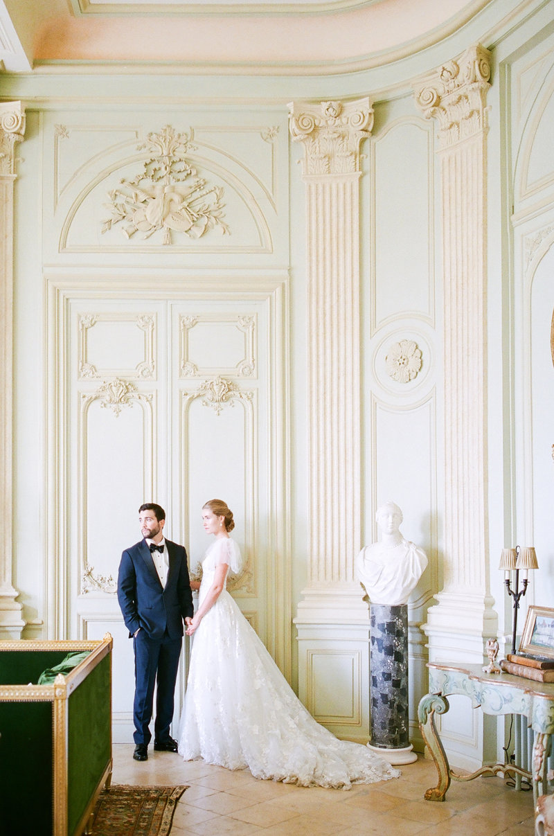 MOLLY-CARR-PHOTOGRAPHY-CHATEAU-GRAND-LUCE-WEDDING-78