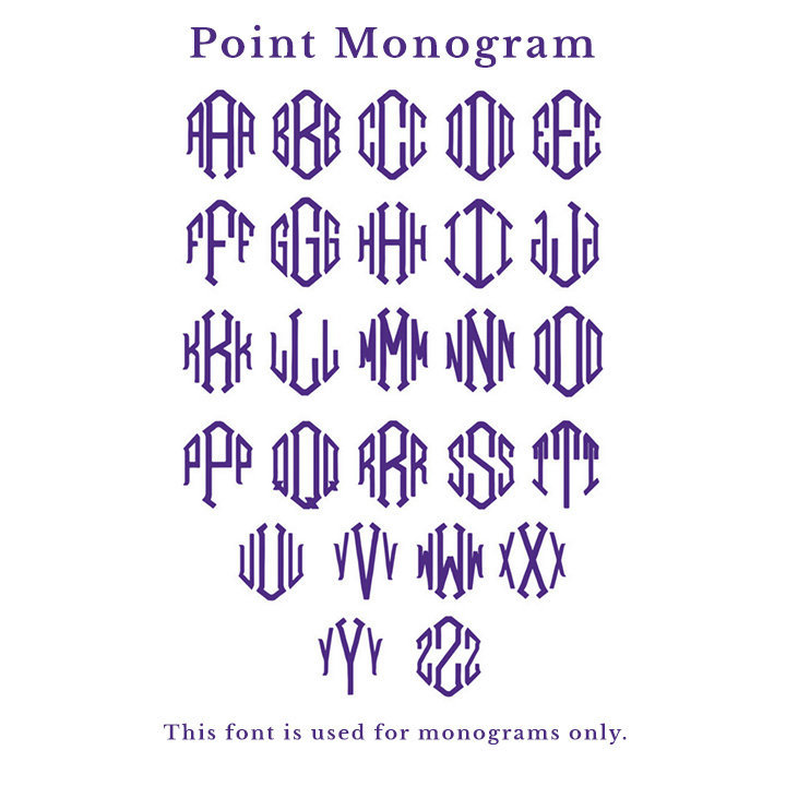 Marcela_Font_Point_monogram
