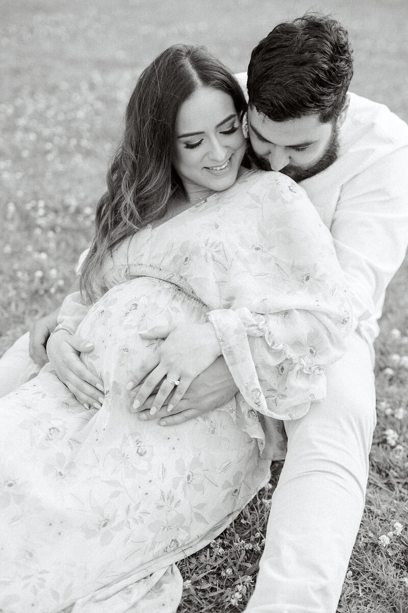 Aly Matei Photography | Violet Maternity-131