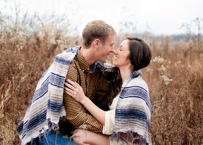 Best engagement photographer parkersburg West Virginia-35