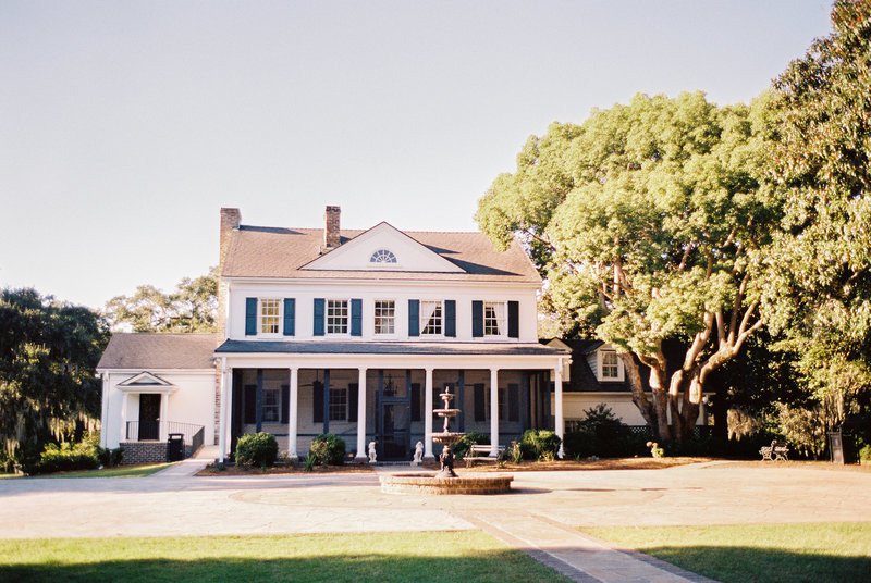 legare-waring-house-charleston-wedding-photographers-philip-casey-photo-112