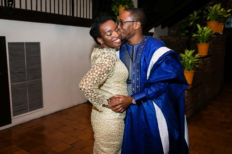 nigerian-wedding-photography-05