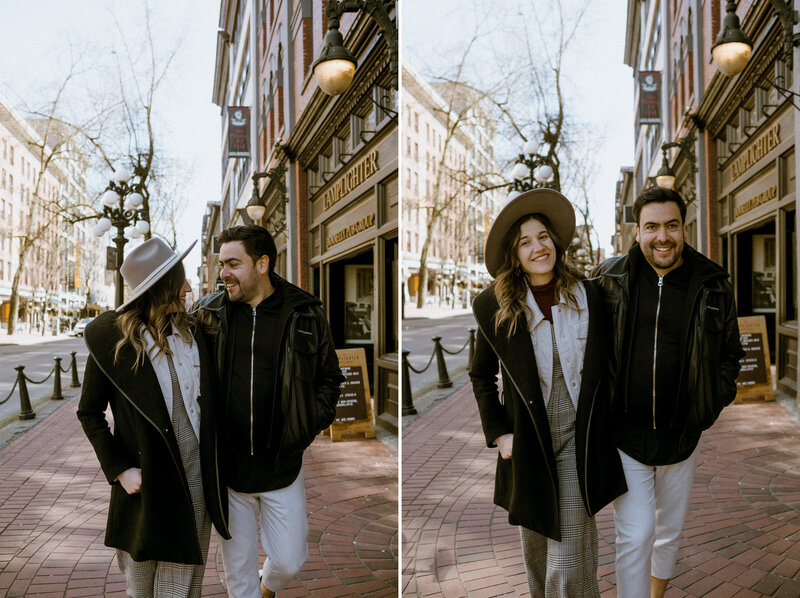 Urban-Gastown-Engagement-Session-19