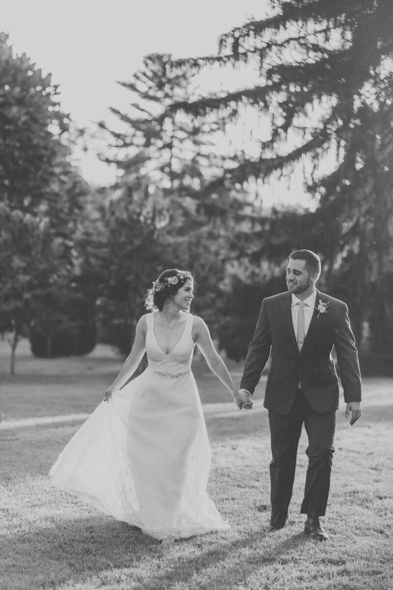 Becca&JonWedding-1447