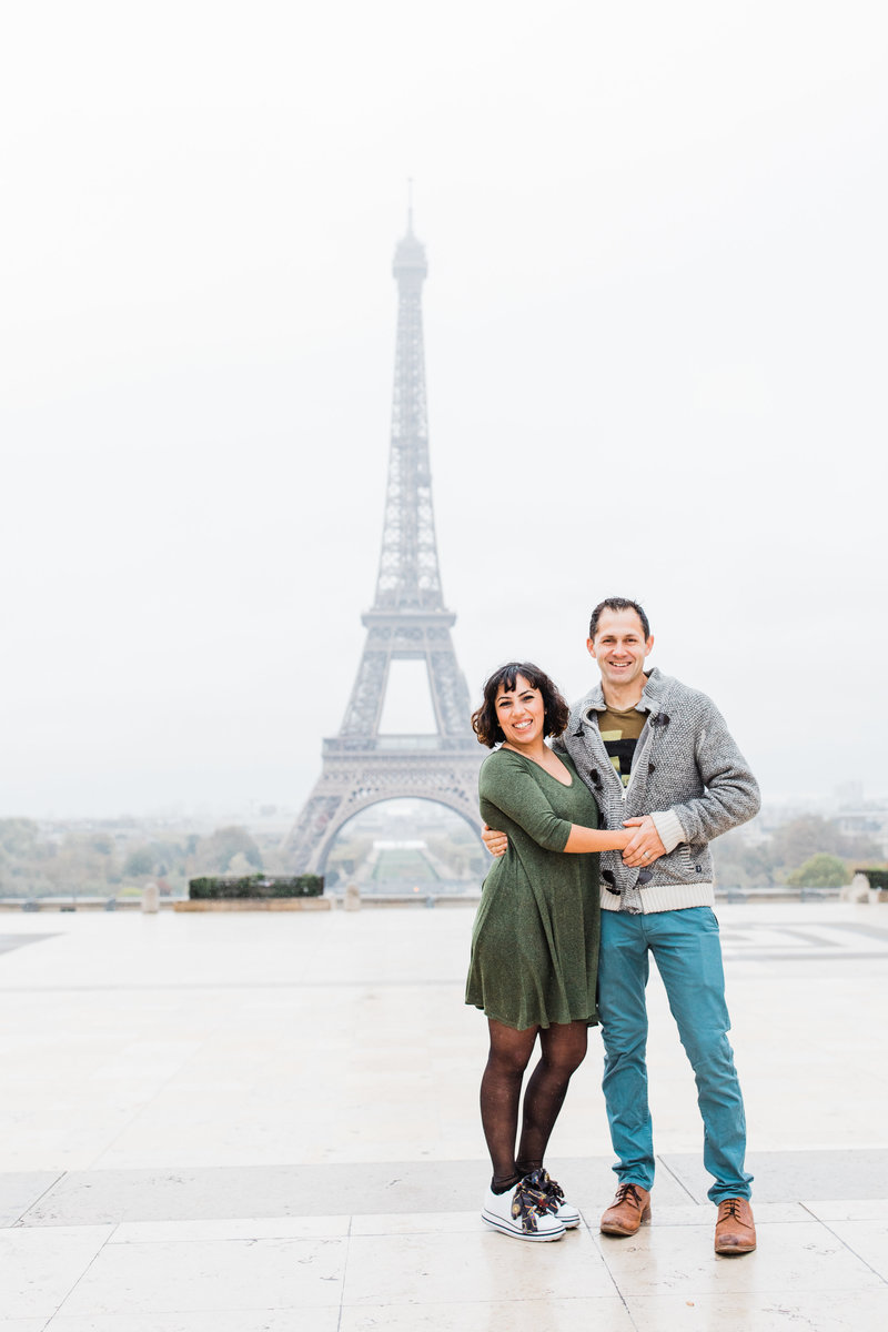 paris wedding anniversary photographer d3 Esra Y Photography-41