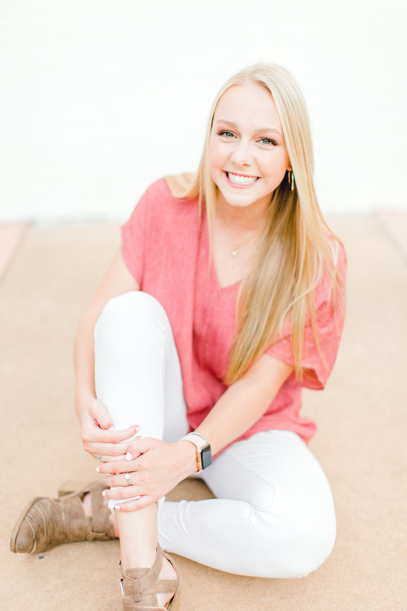 Tulsa-Oklahoma-Senior-Photographer-Holly-Felts-Photography-47