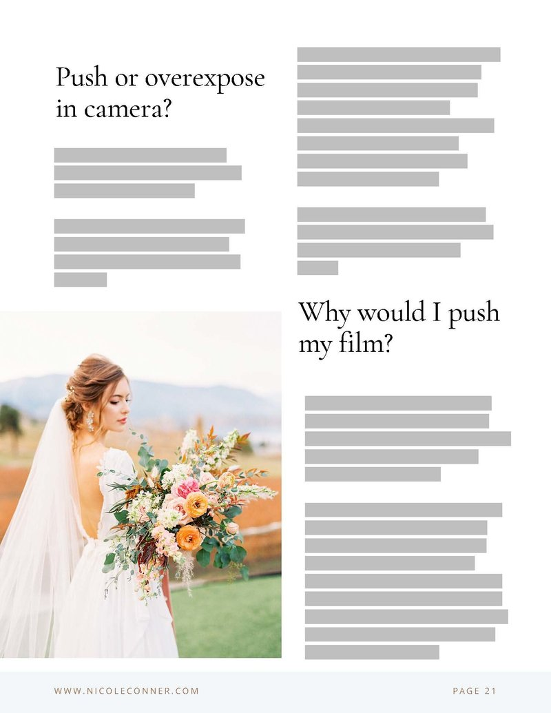 Beginner's guide to film photography-Redact_Redacted_Page_21