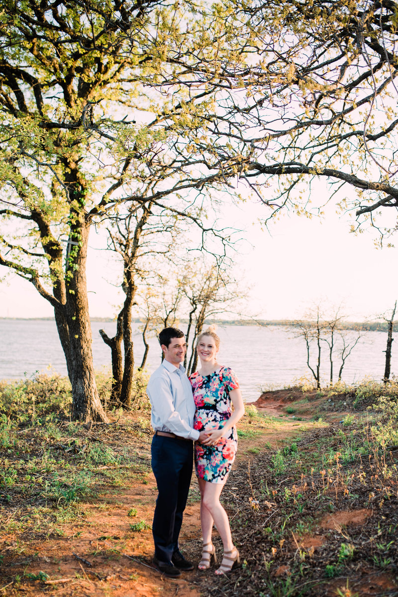 Jodi-Oklahoma-Family-Maternity-Photos_Gabby Chapin_Originals_0583