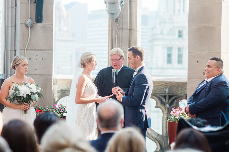 chicago-tribune-tower-wedding-nicole-jason-559