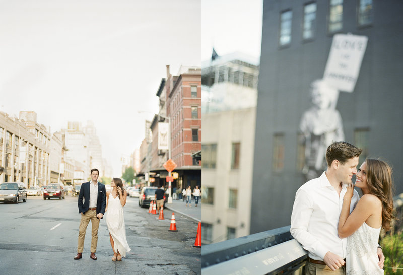 24-HighLineEngagementSession