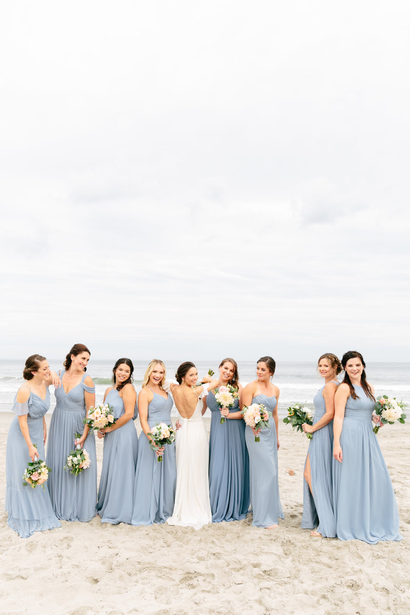 2019-aug23-dunes-club-newport-wedding-photography-rhodeisland-kimlynphotography0808