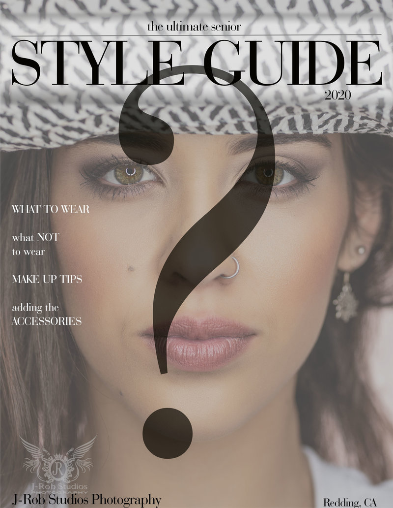 style guide 01 cover