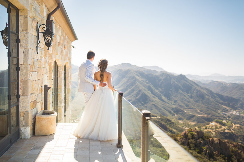 sam_bryan_malibu_rocky_oaks_wedding_photos-476