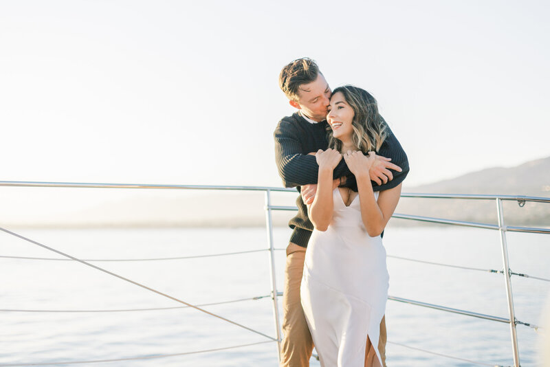 Sailing Center_Santa Barbara Wedding Photographers_Jocelyn & Spencer Photography_0009