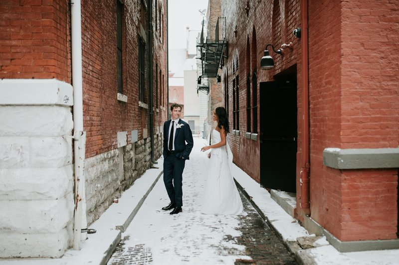 the-transept-otr-winter-wedding-60