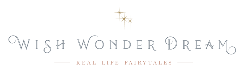 WishWonderDream-Logo