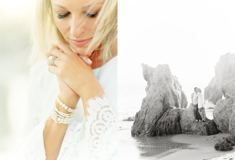 14-Malibu-Engagement-Session