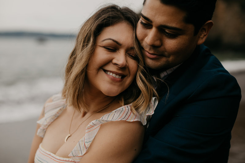 angela+robert_engaged_may2019-121