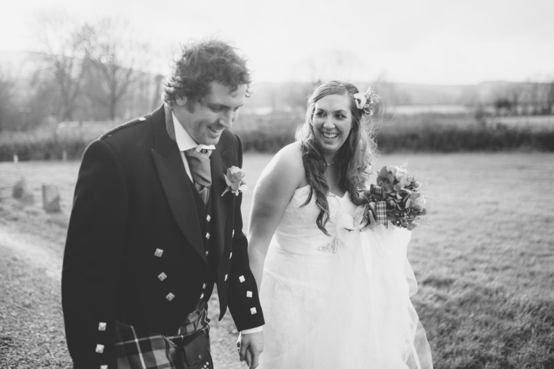 Cornwall wedding photographer - Andrew George-6