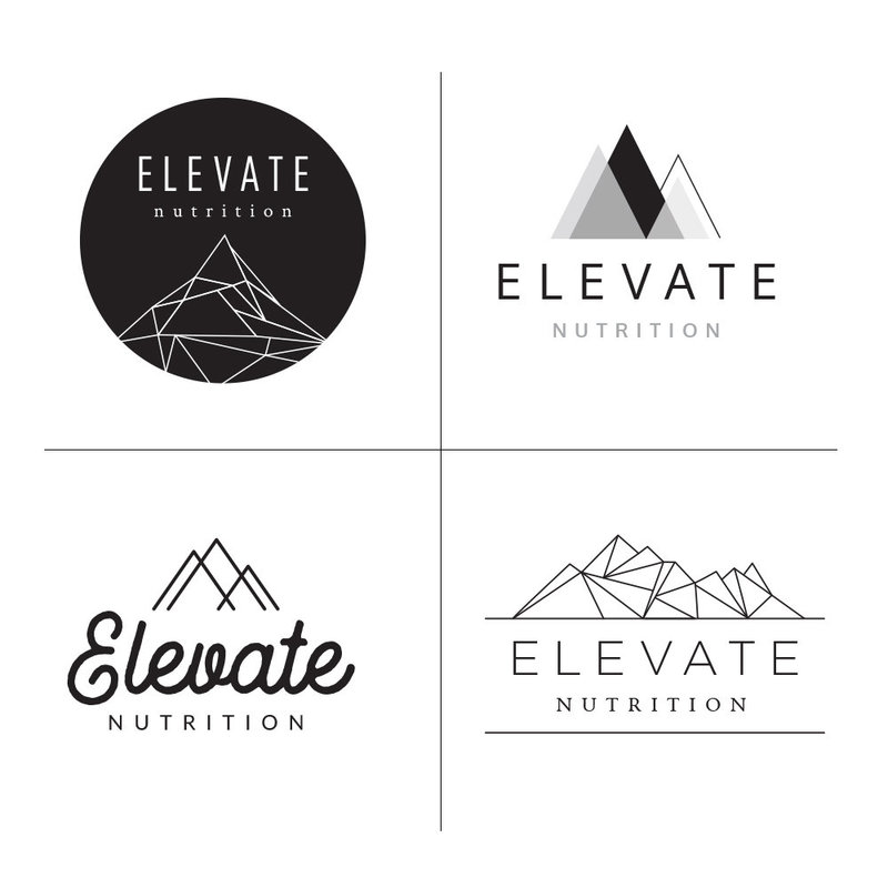 Elevate-Logo-Concepts-Variation