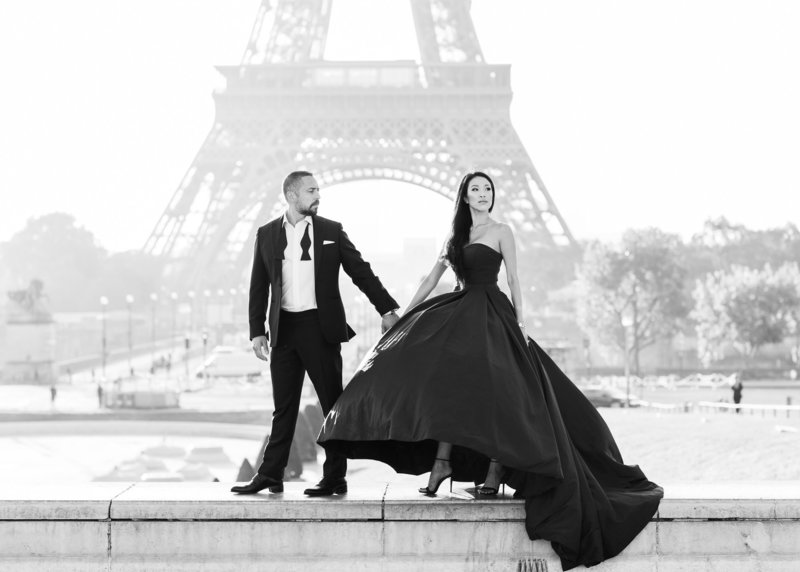 Paris_Wedding_Photographer_168