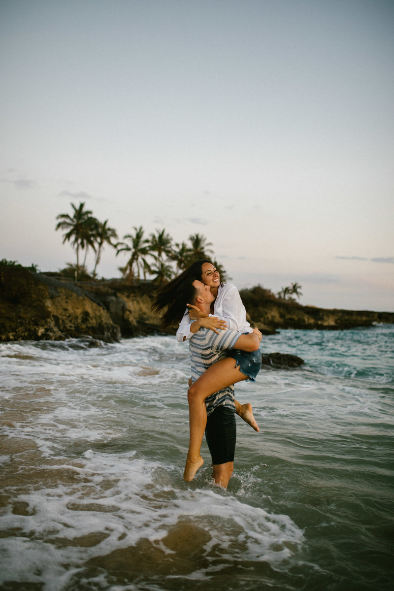 Big Island Couples Photographer2