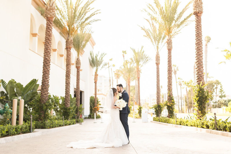 portraits-tina-and-johnny-huntington-beach-wedding-photos-247