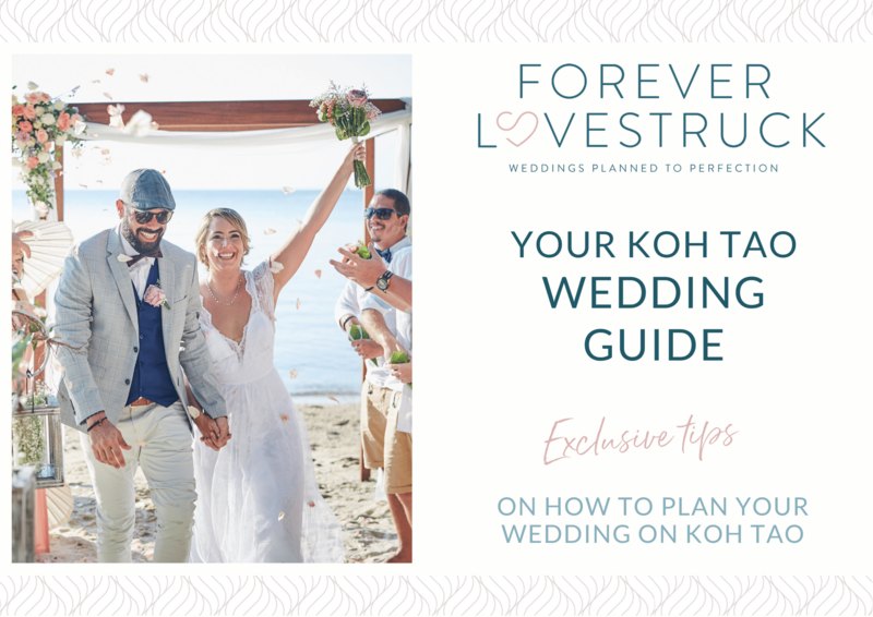 FLS Wedding Guide Opt In - Nov 2020 (1)