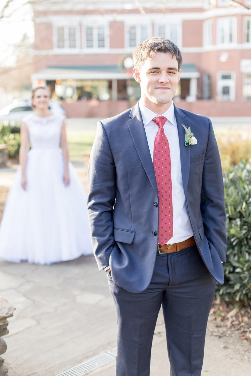 matthews-north-carolina-wedding-475A1078