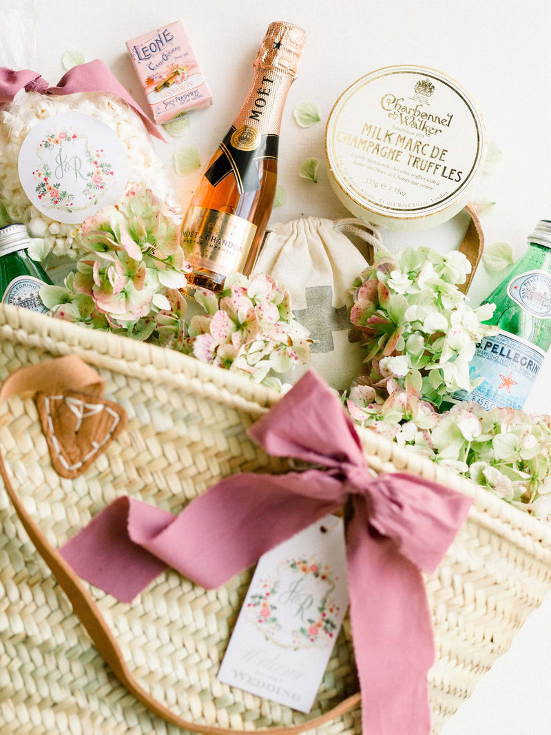wedding-welcome-gift-The-Welcoming-District