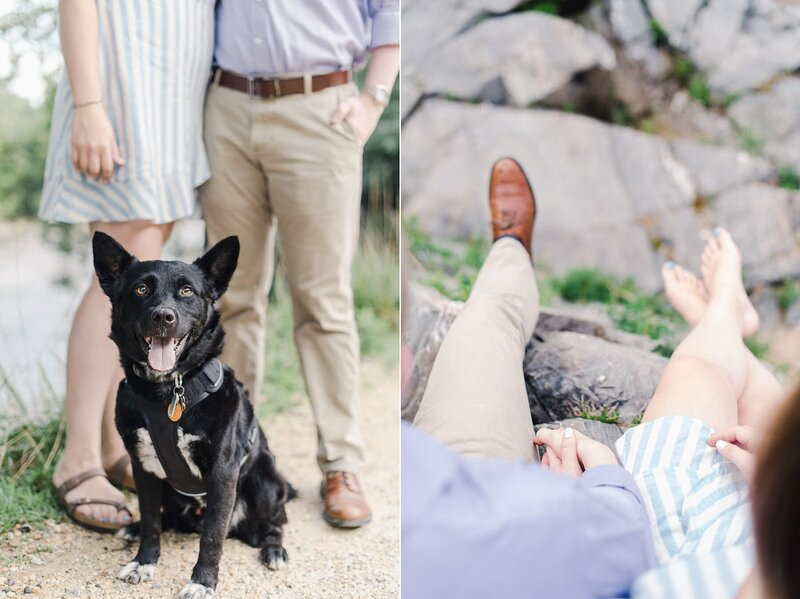 northern-va-engagement-photographer_0071