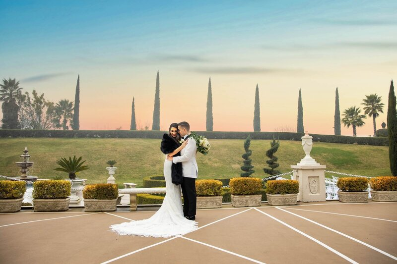 Wedding Photo and Video Website Image (15)