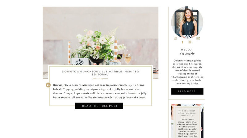 Leftover-Peonies-Showit-5-Website-Template-Blog